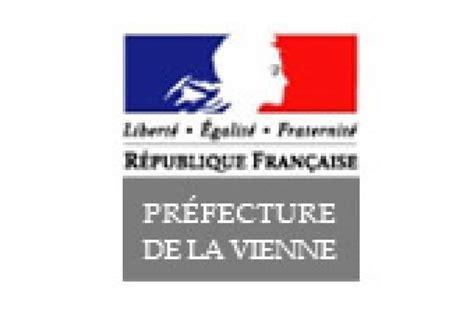 Audacia Partenaire Pr 233 Fecture De La Vienne Prã Fecture De De Bureau Des Permis De Conduire