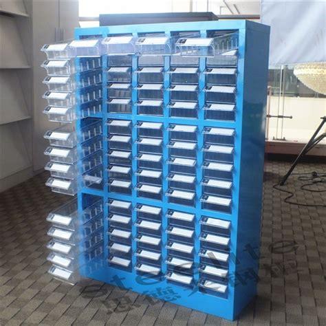 plastic drawer parts organizer 75 drawers small plastic drawer parts storage spare parts