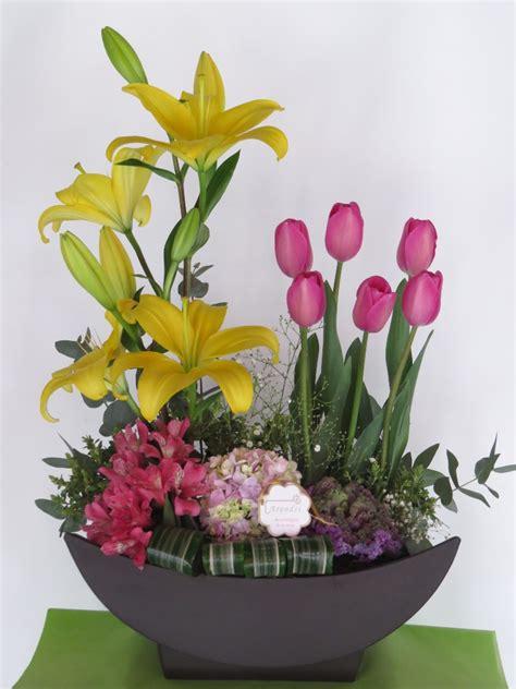 imagenes de flores lilis lilis y tulipanesmodelo 268 arendsi