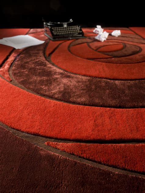 tappeti renato balestra renato balestra lancia i tappeti moderni 187 il dei tappeti