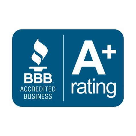 Top Mba Accreditation by Roofing Siding And Window Services Lombard Il
