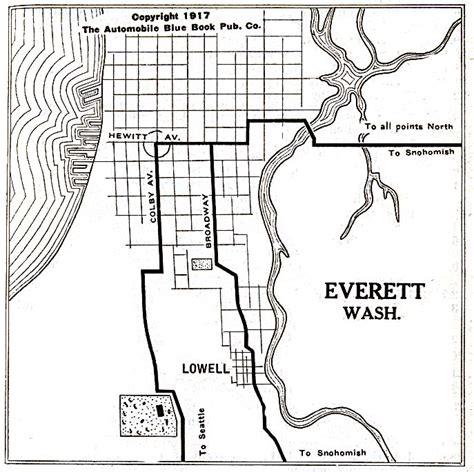 Snohomish County Birth Records Snohomish County Washington Genealogy Family History Resources