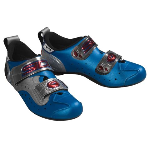 sidi cycling shoes sidi t 1 lorica road cycling shoes for 96342