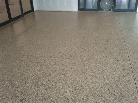 Epoxy Floors Gallery   Diamond Kote Decorative Concrete