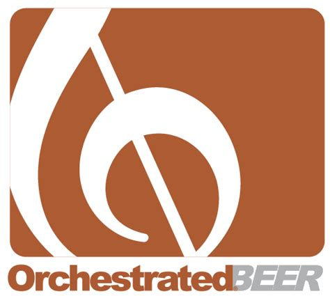 Of Portland Part Time Mba by Orchestratedbeer Partners With Of Portland