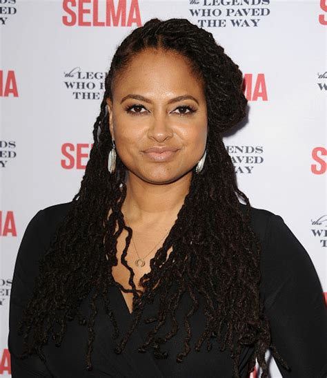 Best Director Also Search For Duvernay Is The Of Color Nominated For A Best Director Golden Globe
