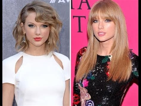 is long hair or short hair in style celebrity hair short or long youtube
