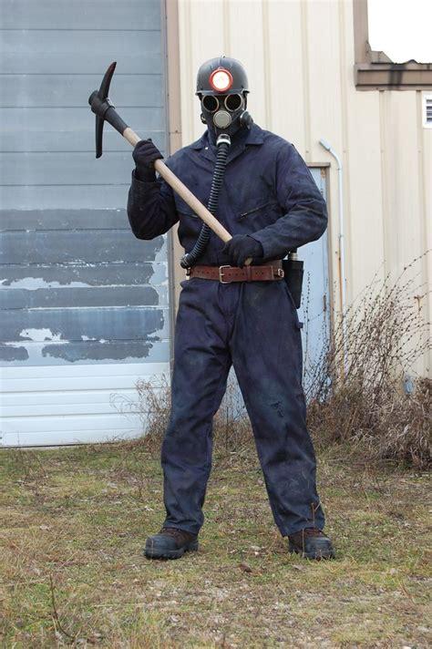 my bloody harry warden costume the scarecrow s post harry warden returns