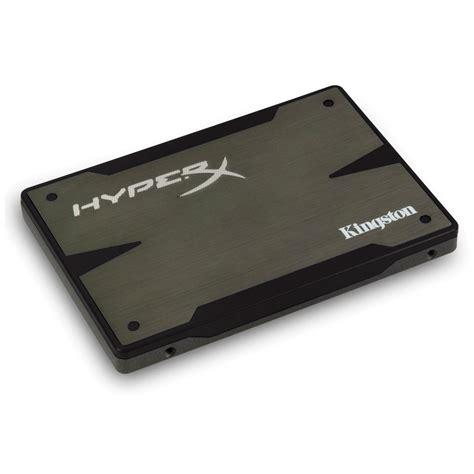 kingston hyperx 3k ssd series 120 go kit upgrade disque ssd kingston sur ldlc