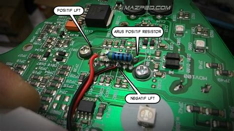 100 wiring diagram pin out spido new cb150r mazpedia