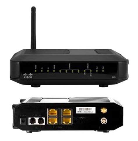 Router Wifi Cisco Dpc2320 upc cisco router login problem boards ie