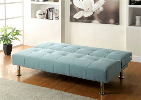 bedroom futon bedroom futon photos and video wylielauderhouse com