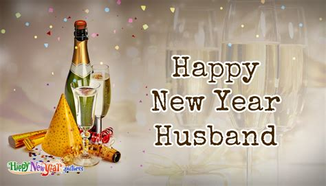 happy new year husband 28 images happy new year 2015