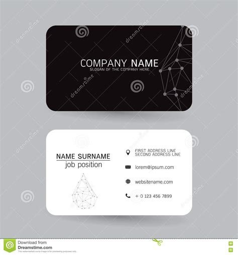 z card template delighted comp card template free pictures inspiration