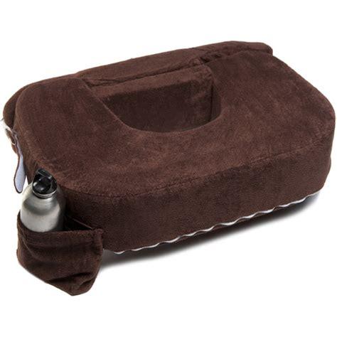 Nursing Pillow For Plus Size by Brest Friend And Plus Size Nursing Pillow