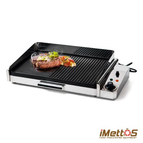 table top gas griddle imettos indoor table top electric griddle and grill with