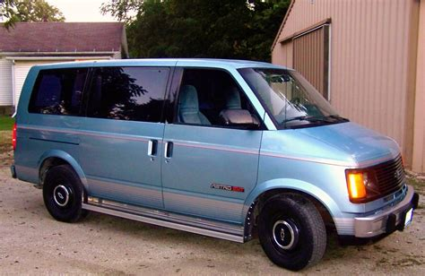 free car manuals to download 1992 chevrolet astro interior lighting service manual 1992 chevrolet astro how to clear the abs codes 1992 chevrolet astro image 9