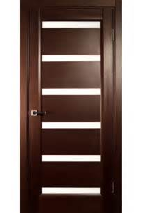 Modern wooden doors design modern interior doors contemporary entry