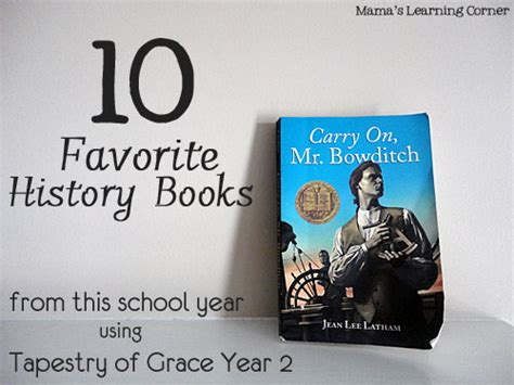 history book year 10 our 10 favorite history books from this school year