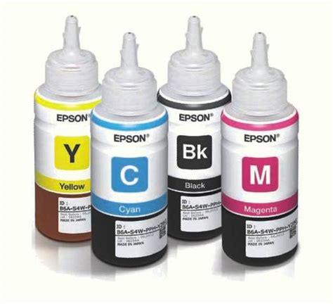 Tinta Paper F1 Ink For Printer Epson Warna Black 100ml toko pin menjual mesin pin bahan baku pin tumbler t 200 press tumbler id card box kartu nama
