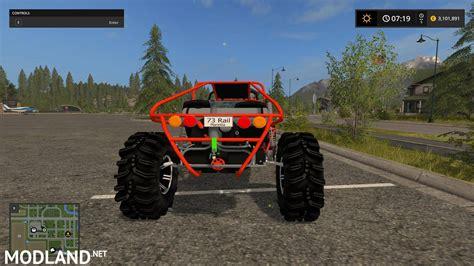 download mod game beach buggy dune buggy v 1 0 mod farming simulator 17