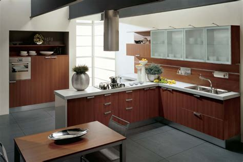 Italian Modern Kitchen Cabinets by Modern Italian Style Kitchens