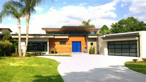 florida modern homes need help to turn this mid century home into a real mid
