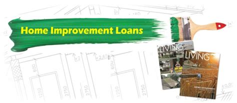 1000 ideas about home renovation loan on