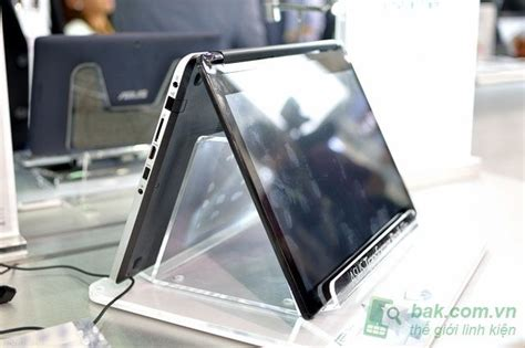 Laptop Xoay Asus Transformer Book Flip asus transformer book flip laptop lật xoay 15 6 quot fullhd linh kien dien thoai si linh