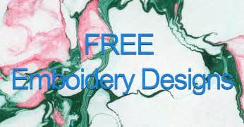 free machine embroidery downloads free machine embroidery patterns to embroidery