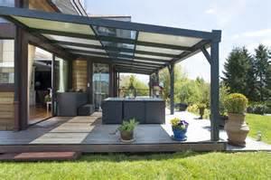 pergola veranda pergolas spa pergolas lyon perspective v 233 randa