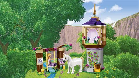 Lego Disney Princess 41065 lego disney princess 41065 set costruzioni la giornata