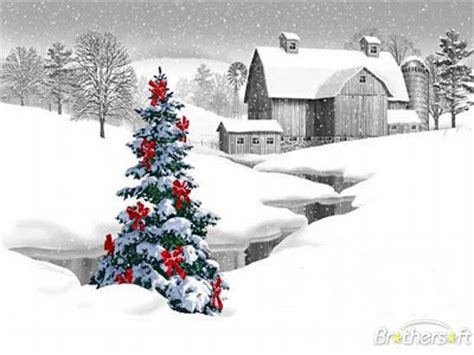 christmas themes animated animated themes for desktops pc video search engine at