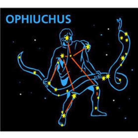 image gallery ophiuchus astrology