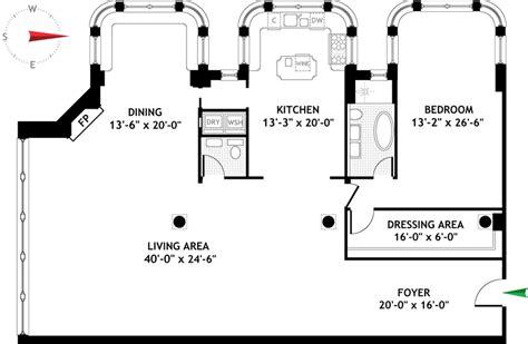 floor plan source floorplansource floorplan exles