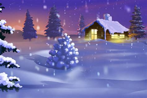 christmas wallpapers ios 11 tree wallpaper backgrounds 183 wallpapertag