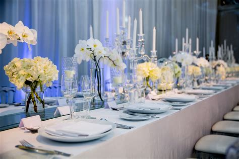 how to decorate a wedding table wedding table ideas wedding table decorations wedding