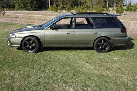 custom subaru legacy wagon purchase used subaru legacy turbo righthand drive