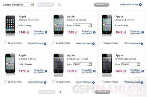 Image result for ajfon 4s cena