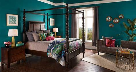 b5 in my bedroom peintures behr introduit les tendances couleurs 2015