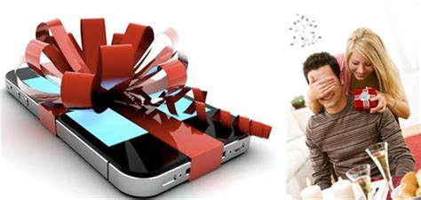gadget de christmas uk top 10 best gadget gifts ultimate gift ideas for in 2012