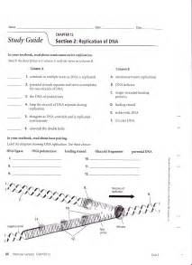 biology worksheets abitlikethis