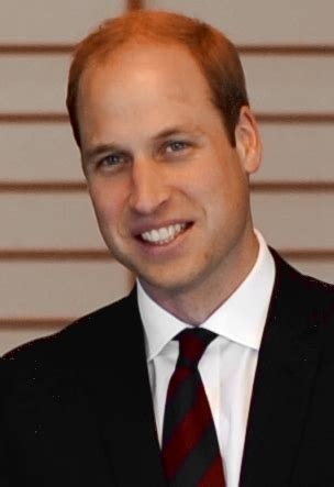 prince william william duke of cambridge wikipedia