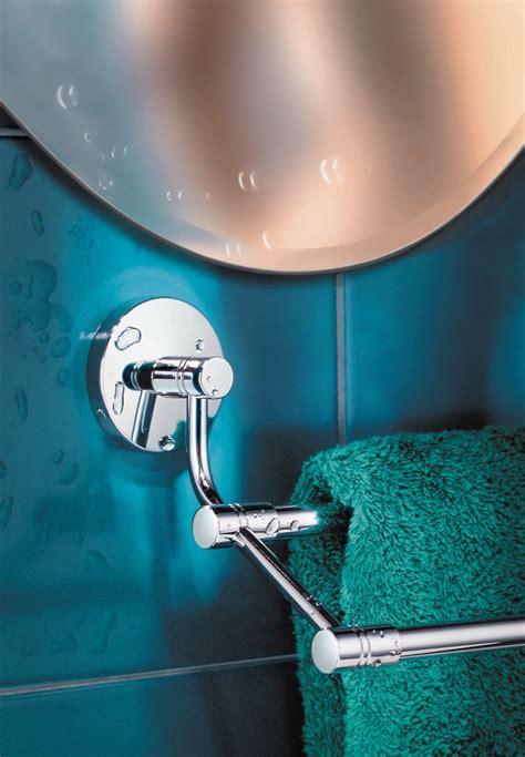 studio bathroom accessories smedbo guld edge inc
