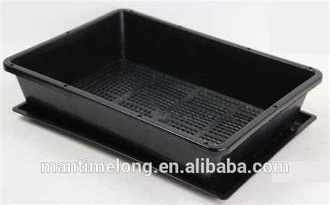 Plastic Planter Trays by Plastic Seed Tray Seed Germination Tray Seed Planter Tray