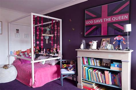 childrens bedroom colour scheme ideas pink and purple colour scheme kids bedroom ideas