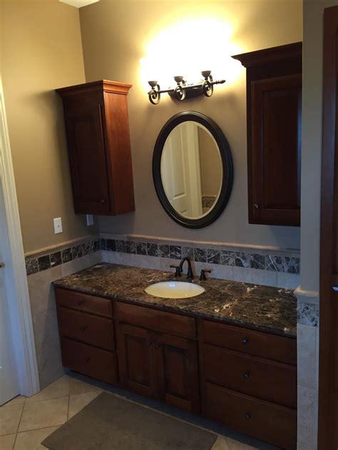 Bathroom Glass Coating 100 Bathroom Remodeling 5 Bathroom Tile Bathroom
