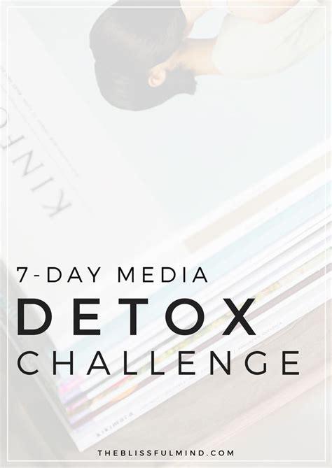 Phone Detox Challenge by Best 25 Social Media Detox Ideas On Addicted
