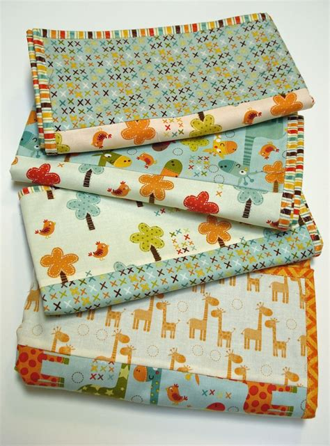 Baby Quilt Quarters by The 25 Best Quarters Ideas On Quarter