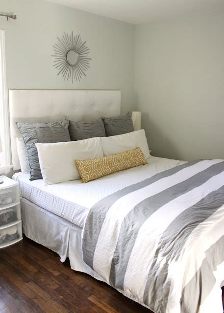 gray and white striped bedding 17 best images about gray and white on pinterest runners